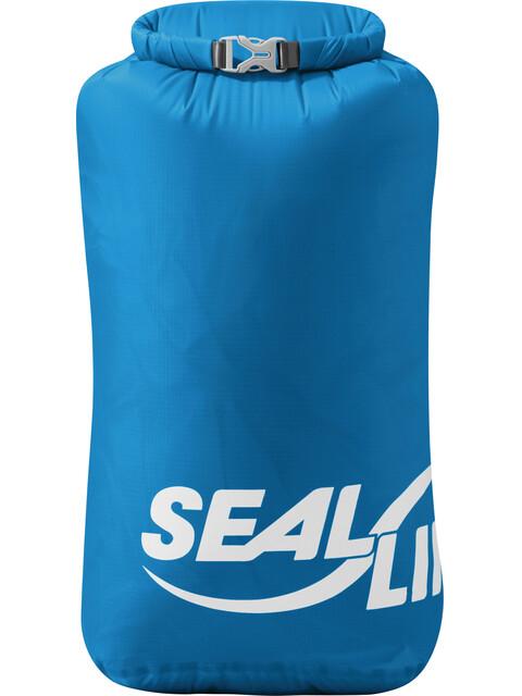 SealLine BlockerLite - Accessoire de rangement - 15l bleu